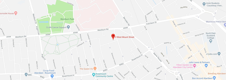 Map_4WestMountStreet